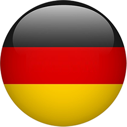немецкая версия